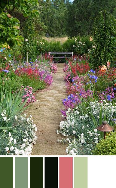 english-garden3-palette