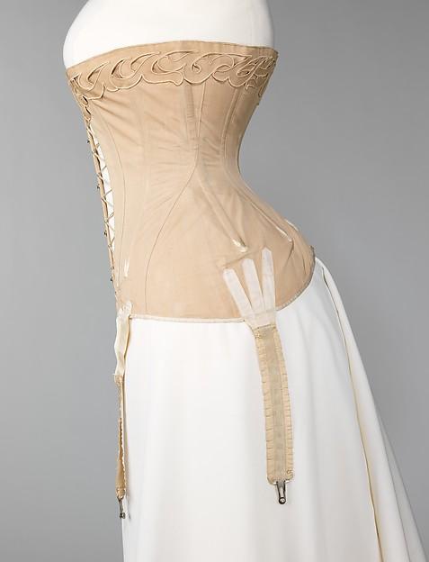corset_1904_4