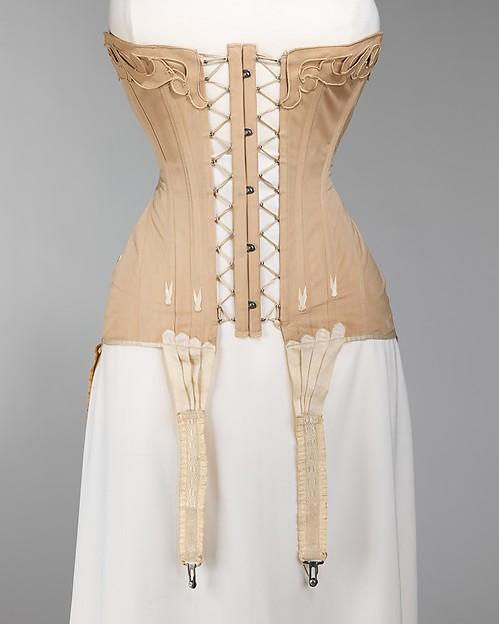 corset_1904_5