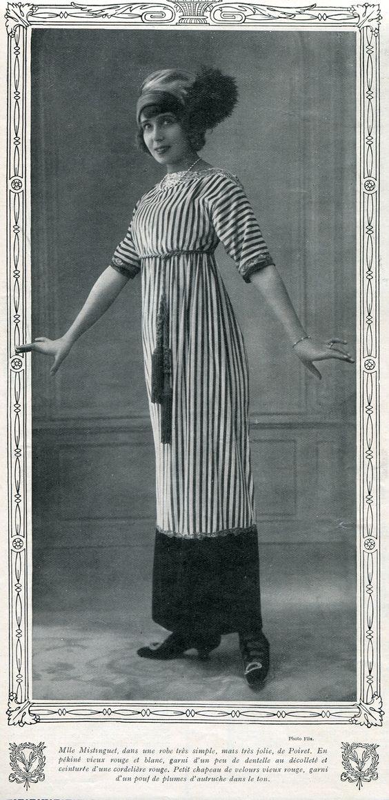 poiret_1910