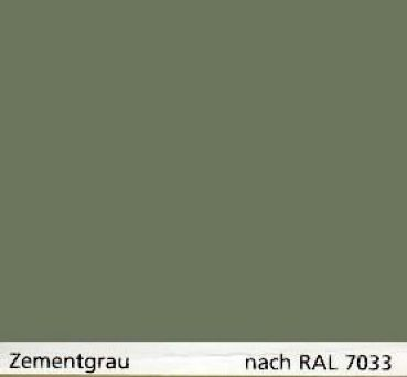 ral-7033-feldgrau