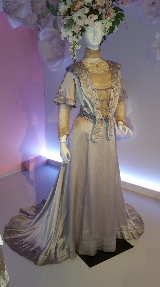 417cfa1167 More From The FIDM Museum…