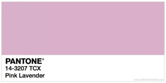SS18-05-PANTONE-14-3207-Pink-Lavender Color
