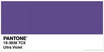 SS18-08-PANTONE-18-3838-Ultra-Violet Color