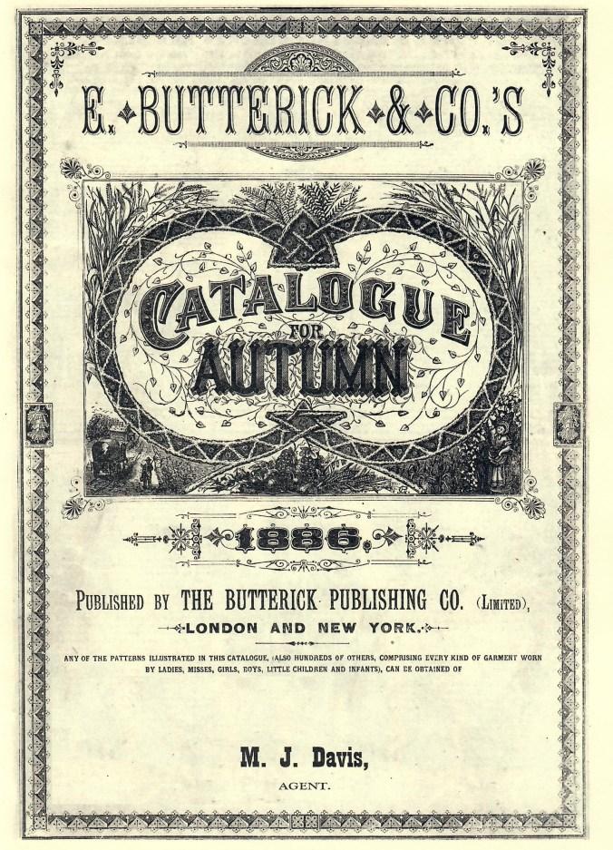 butterick_autumn-1886-pattern-catalog.jpg