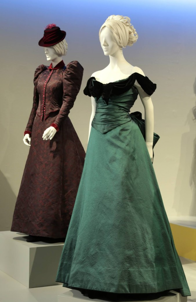 Image result for the alienist costumes