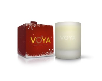 VOYA XMas Candle_(Box+Jar)_300dpi_FA