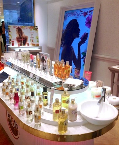 roger-gallet-boutique-paris-copie