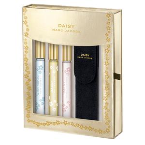 marc-jacobs-eau-de-toilette-gift-set-for-her-3614222346913-daisy-miniatures