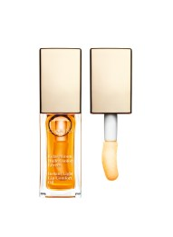 Instant Light Lip Oil 01 Honey