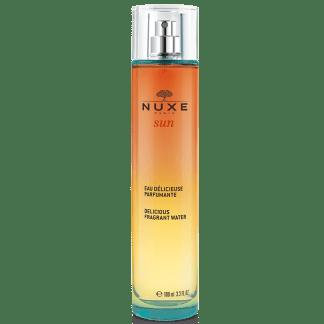 Nuxe Sun Fragrance Water