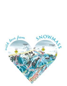 LilyBart-SnowMassLove