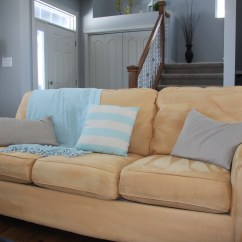 How Can I Clean My Sofa 6 Pc Nicole Espresso Bonded Leather Sectional With Recliners And Chaise 301 Moved Permanently