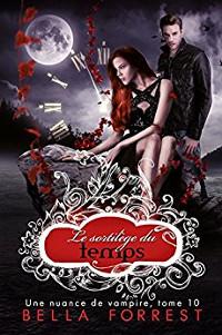 une nuance de vampire 10