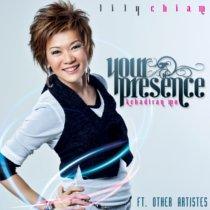 Your Presence (Album)