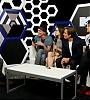 MTV_-_The_Mortal_Instruments_-_Cast_Interview__7BPART_17D_HD21_-_YouTube_5B720p5D_mp4_000465923.jpg