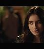 Stuck_In_Love_-_Official_Trailer_28HD29_Kristen_Bell_mp4_000032407.jpg