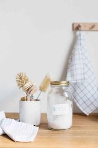 bicarbonate de soude ménage (4)
