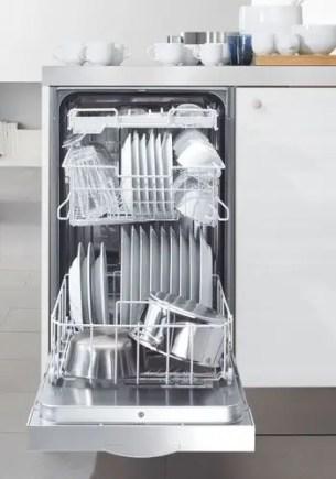 lave vaisselle entretien
