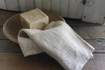 savon-de-marseille-blanc-achat-en-ligne2