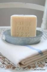 savon-de-marseille-blanc-achat-en-ligne5