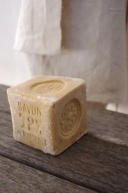 savon-de-marseille-blanc-marius-fabre2