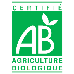 certifie_agriculture_biologique_1