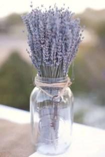 savon liquide pour les mains naturel et écologique fait maison