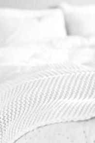 woolite naturel fait maison : laver son linge délicat au naturel