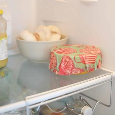 36. le beewrap au frigo