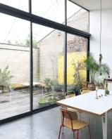 nettoyer ses vitre pour le nettoyage de printemps