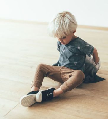 blonds cheveux naturels