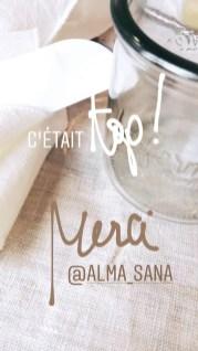 merci_almasana
