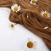 petites-fleurs-blanches-reposent-boucles-cheveux-bruns_8353-7031