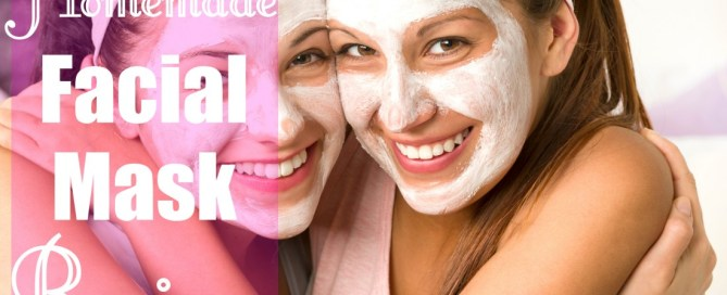 Skin care expert shares secrets to making your skin care products!