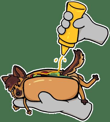 21-05-21-Cordite-hotdog2-LILYFIE