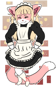 23-03-21-wagn-maid-LILYFIE - Copy