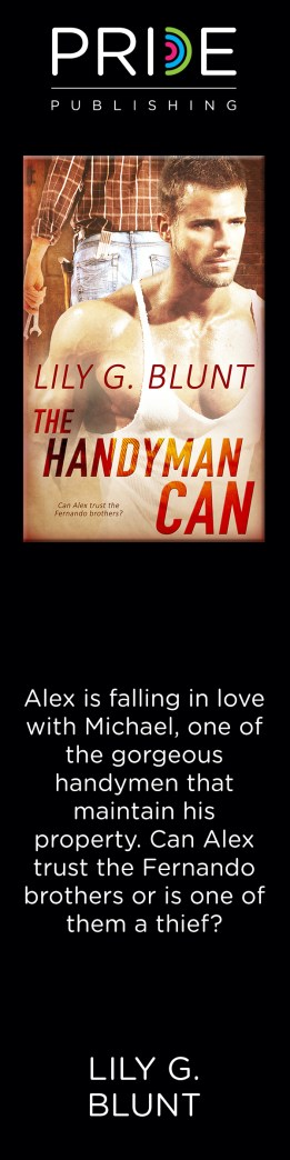 thehandymancan_bookmark