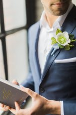 storys_building_paper_wedding_inspiration_photos-rhythm_photography-042