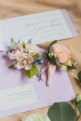 storys_building_paper_wedding_inspiration_photos-rhythm_photography-289