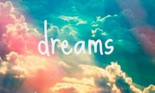writing-the-dream-onward-copy