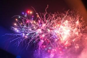 colorful-fireworks-4th-of-july-picjumbo-com copy