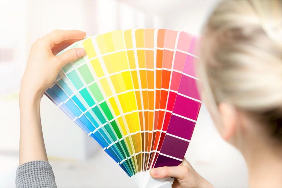 arredamento casa quali colori scegliere