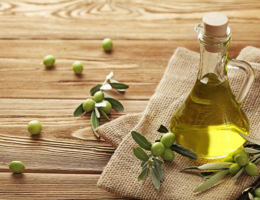 olio extravergine oliva benefici cosa sapere