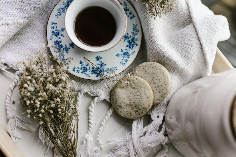 Afternoon Tea, tutti i segreti del rito inglese per eccellenza
