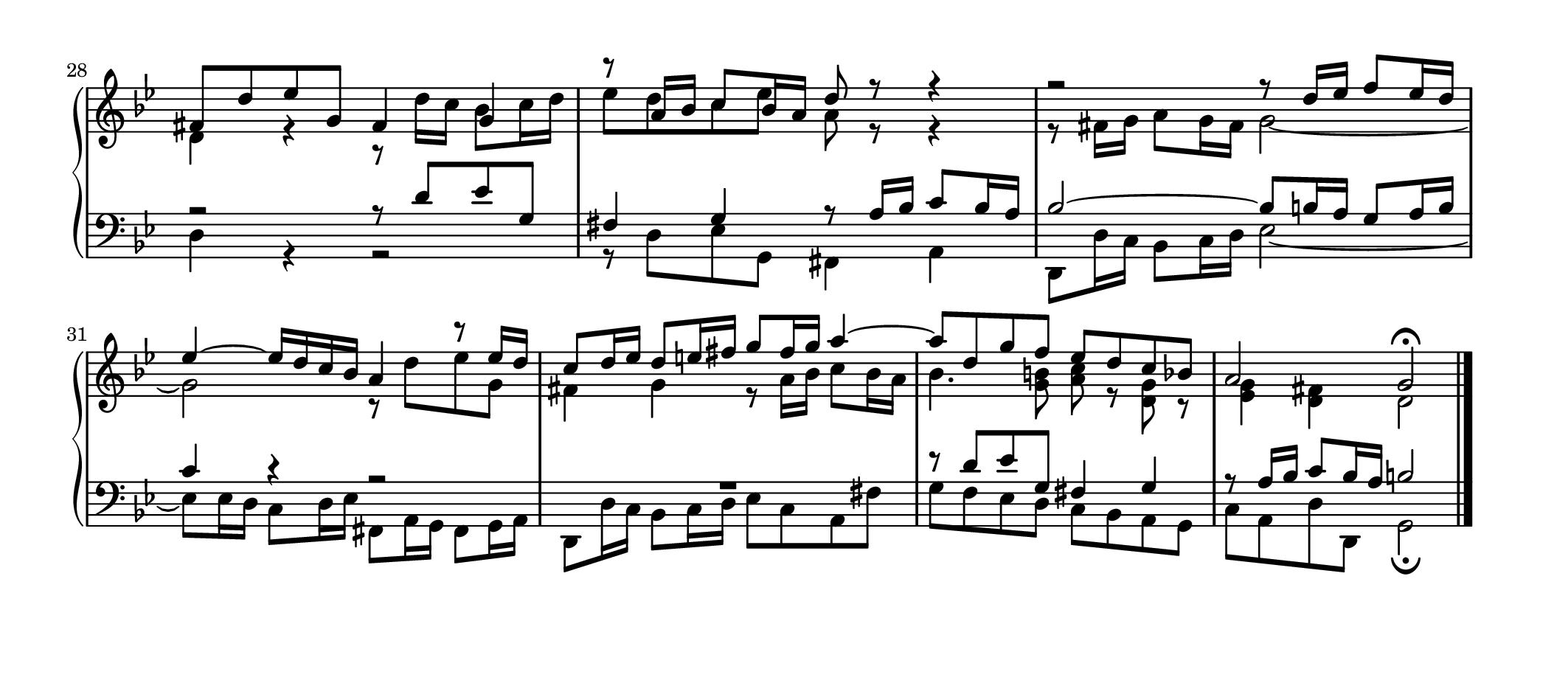 Lilypond Notation Fur Jedermann Lilypond Notensatz Fur Jedermann