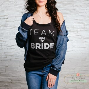 wedding t-shirt, bachelorette t-shirt
