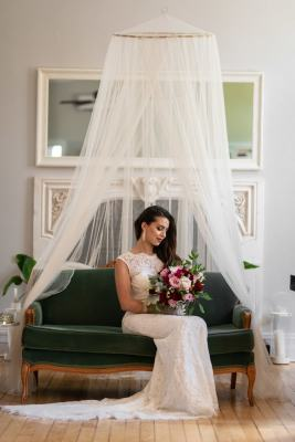 Lily & Roses Exquisite Events - Gallery 1.5