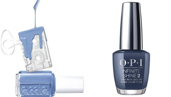 Essie_As_If_VS_OPI_Less_Is_Norse.jpg
