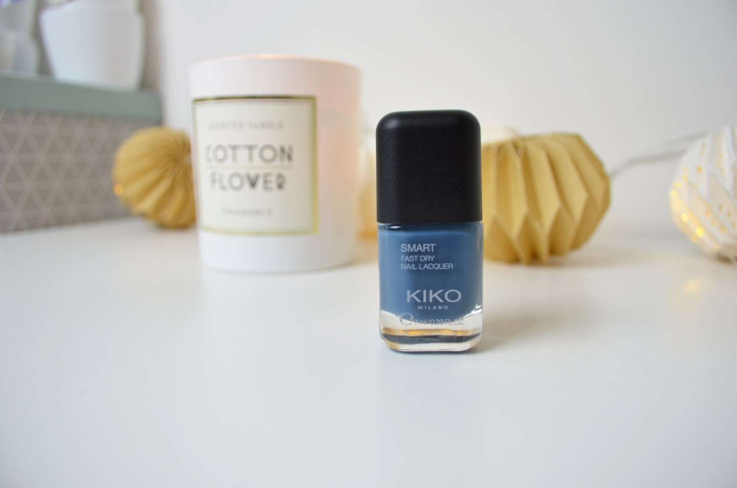 Kiko_Denim_Grey_Blue_LilysColours